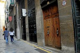A juicio la comercialización de decenas de seguros falsos desde un despacho de Palma