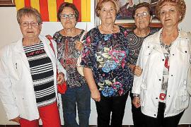 Premi Vila