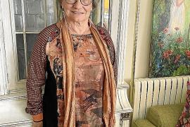 La mallorquina Teresa Noguera, una mujer que supo adelantarse a su tiempo