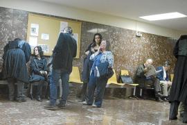 Acusan al Gremi d'Editors de Balears de prolongar la agonía del Espai Mallorca