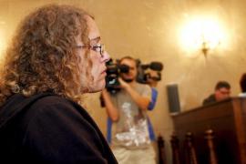 El juez impone la pena máxima a Mónica Juanatey por ahogar a su hijo: 20 años