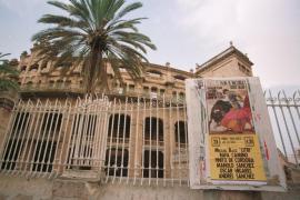Los promotores de las plazas de toros de Alcúdia y Palma, multados por permitir la entrada de menores a espectáculos taurinos