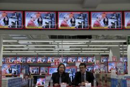 Media Markt inaugura en Palma su primer establecimiento en Balears