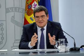 El Gobierno prorroga las condiciones de jubilación a los despedidos antes de 2013