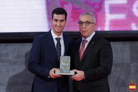 El COE anima a los olímpicos españoles a que sigan preparando los Juegos