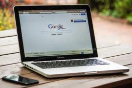 La web en la que puedes comprobar todo lo que Google sabe sobre ti
