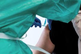 Por qué el caos en la vacunación