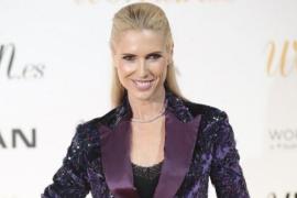 La modelo Judit Mascó desmiente que viva en Andorra: «Pago mis impuestos en España»