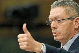 Partidos y sindicatos dejarán de estar exentos de responsabilidades penales