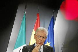 Italia aprueba reducir sus provincias de 86 a 51 para contener el gasto