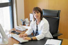 La Guardia Civil pide que se impute a la directora d'Immigració por amañar contratos