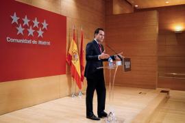 Madrid y Cataluña retrasan la inoculación de las primeras dosis por falta de vacunas