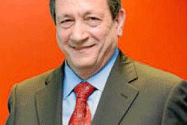 Sleic ofrece el 50 % de la recaudación neta de la Lotrotot a los operadores de Balears