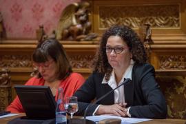 El Consell dice que habrá «total transparencia» tras la petición de la Eurocámara sobre los casos de menores tutelados