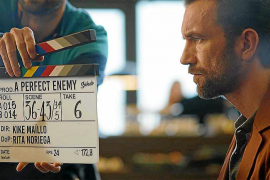 Filmin estrena en exclusiva lo nuevo de Kike Maillo sin pasar por los cines