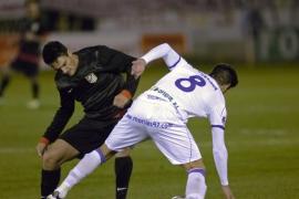 Atlético y Málaga no dan pie a las sorpresas