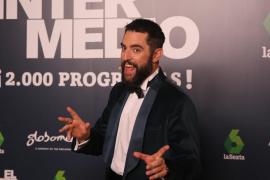 Dani Mateo, sobre fiscalidad: «Bravo por los que se quedan, pero totalmente comprensible que otros se vayan»