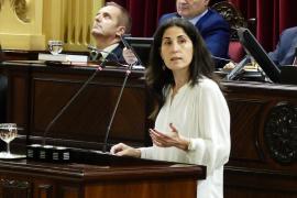 Podem, Més y PSIB exigen al Govern que la vacunación contra la COVID la realice sólo el IB-Salut
