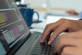 Trabajos del futuro: las profesiones tecnológicas más demandadas en 2021