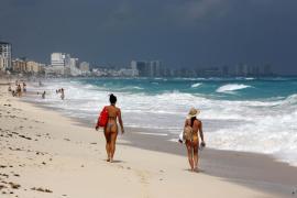 El turismo cierra 2020 con 1.000 millones menos de llegadas internacionales