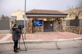 Un brote de coronavirus causa la muerte a 11 ancianos en una residencia de Madrid