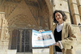 La Catedral actualizará su actual Pla Director, que data del año 2000