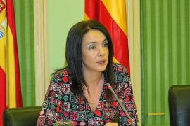 El Govern de Matas pagó 500.000 euros a Over por un trabajo que ha 'desaparecido'