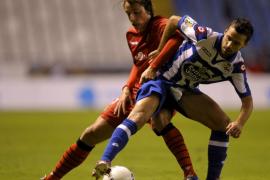 Deportivo y Mallorca afrontan el segundo asalto en Riazor