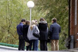 La muerte de una menor eleva a cuatro el número de víctimas de la fiesta del Madrid Arena
