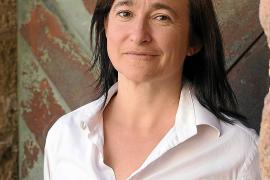 La tragedia de Sant Llorenç inspira el nuevo texto de Marta Barceló
