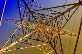 El precio de la electricidad se derrumba y este domingo saldrá prácticamente gratis