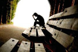 El estado mental balear por la fatiga pandémica: la rabia y el desánimo