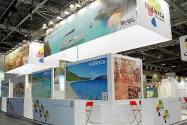 Balears y Croacia, los destinos vacacionales estrellas para el turismo británico en 2013