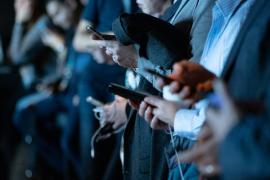 Trucos para cuidar tu privacidad online: cómo recuperar el control de los datos personales que compartes en Internet