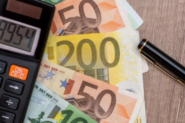 ¿Qué rentas y ganancias patrimoniales están exentas del impuesto del IRPF?