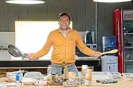 Esteban Mercer - Entre amigos