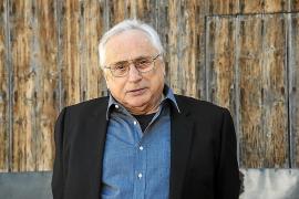 'Sicília sense morts', el éxito literario de Guillem Frontera, se convertirá en serie