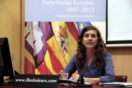 Joana Aina Perelló