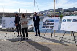 El Govern apuesta por «aprovechar la crisis como oportunidad» para transformar zonas turísticas como Capdepera