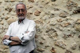 Fallece el psiquiatra Joan Corbella