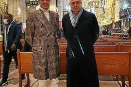 Oficio de Sant Sebastià