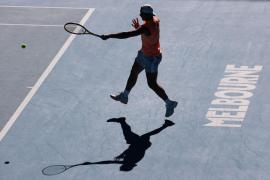 Peligra el Open de Australia