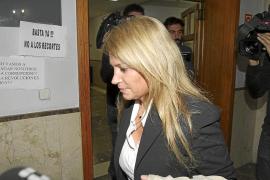 La declaración de una empleada de Over acelera la imputación de Pere Rotger