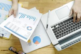 Cómo determinar los precios para maximizar los ingresos