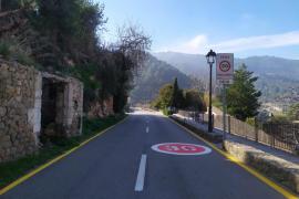 Ajuntament de Deià