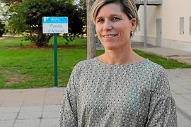 El Consell desoye la petición de cese y confirma a la alto cargo vacunada