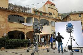 El Consell iniciará la promoción audiovisual de Mallorca en mayo
