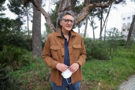 Miquel Munar, psiquiatra: «Baleares debe estar lista para comprar vacunas cuando se autorice»