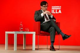 Ràdio Illa no es el órgano de propaganda del candidato a las catalanas