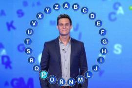 Un juez archiva una demanda contra Antena 3 por 'El Rosco' de 'Pasapalabra'